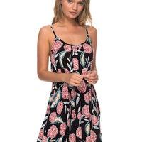 f975c55053 ROXY Windy Fly Away Strappy Dress. Roxy. S