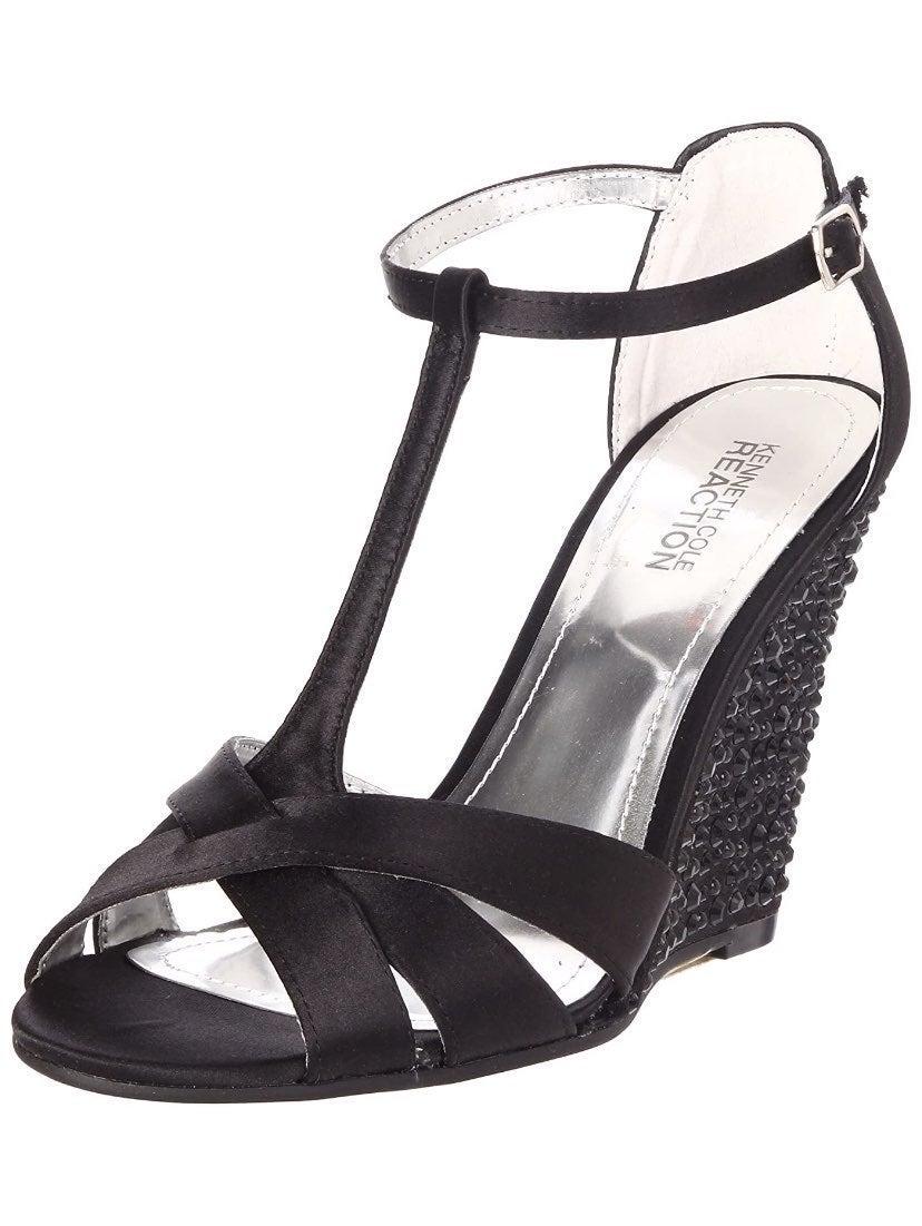Kenneth Cole REACTION 8.5 Shoes EUC