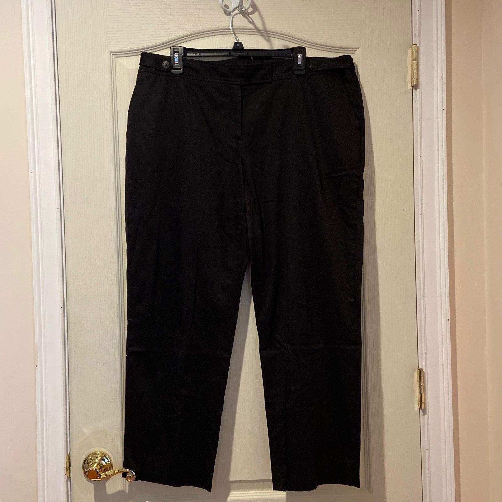 Apostrophe Woman Dress Pants