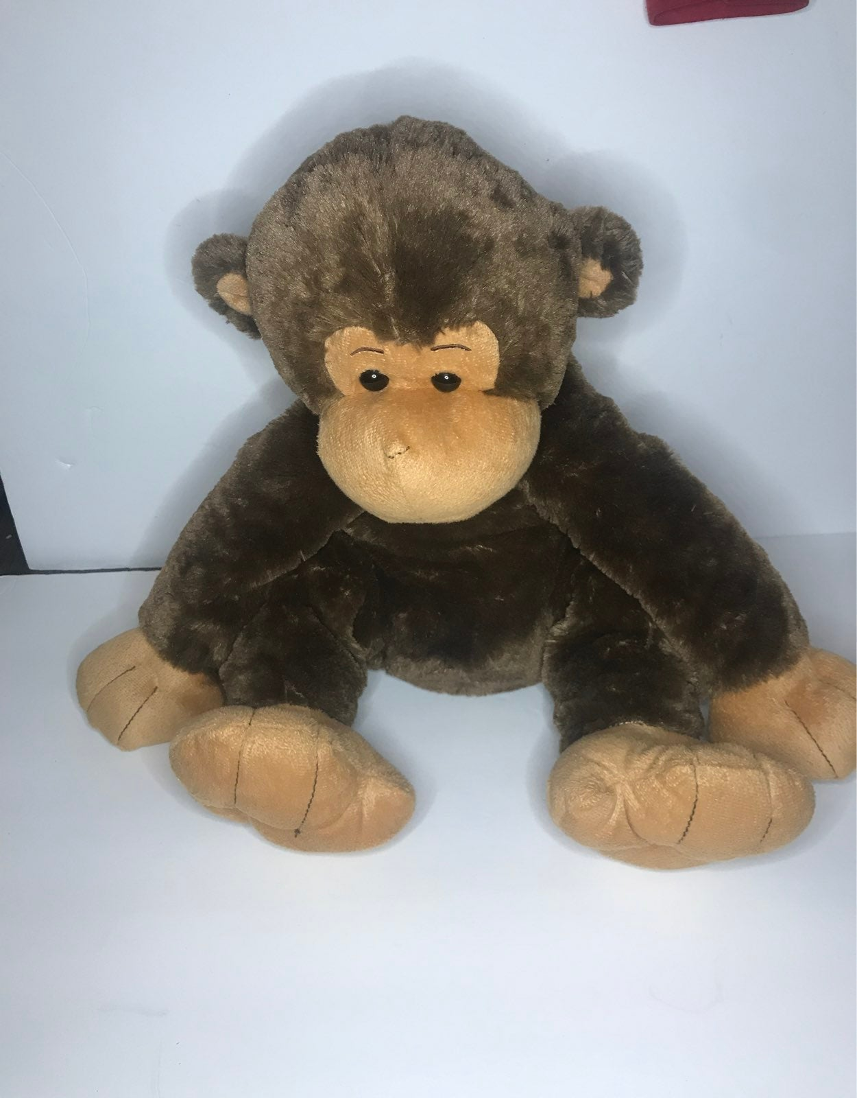 Toys R us Monkey plush