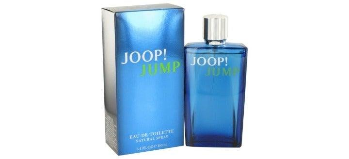 Joop! BUNDLE