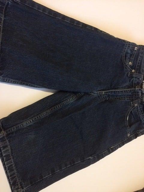 Brooklyn Jean Shorts Size 10