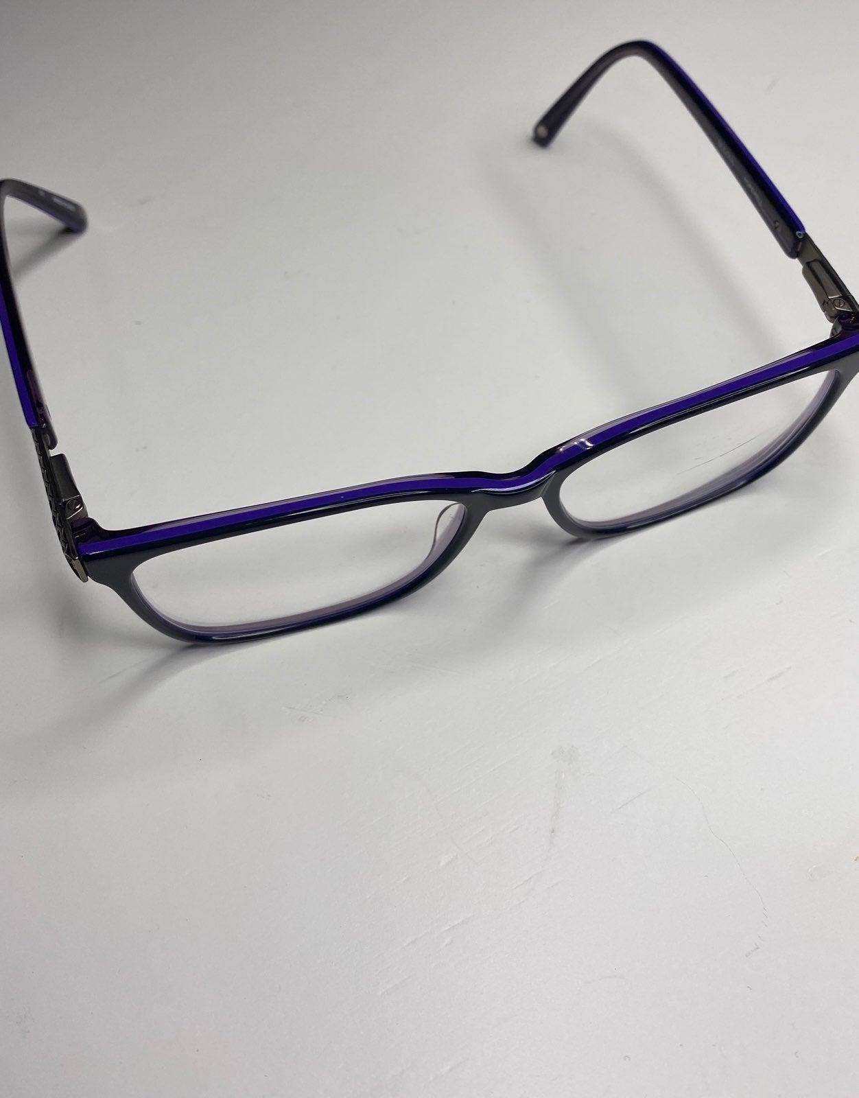 $110 Bulova Hopewell glasses