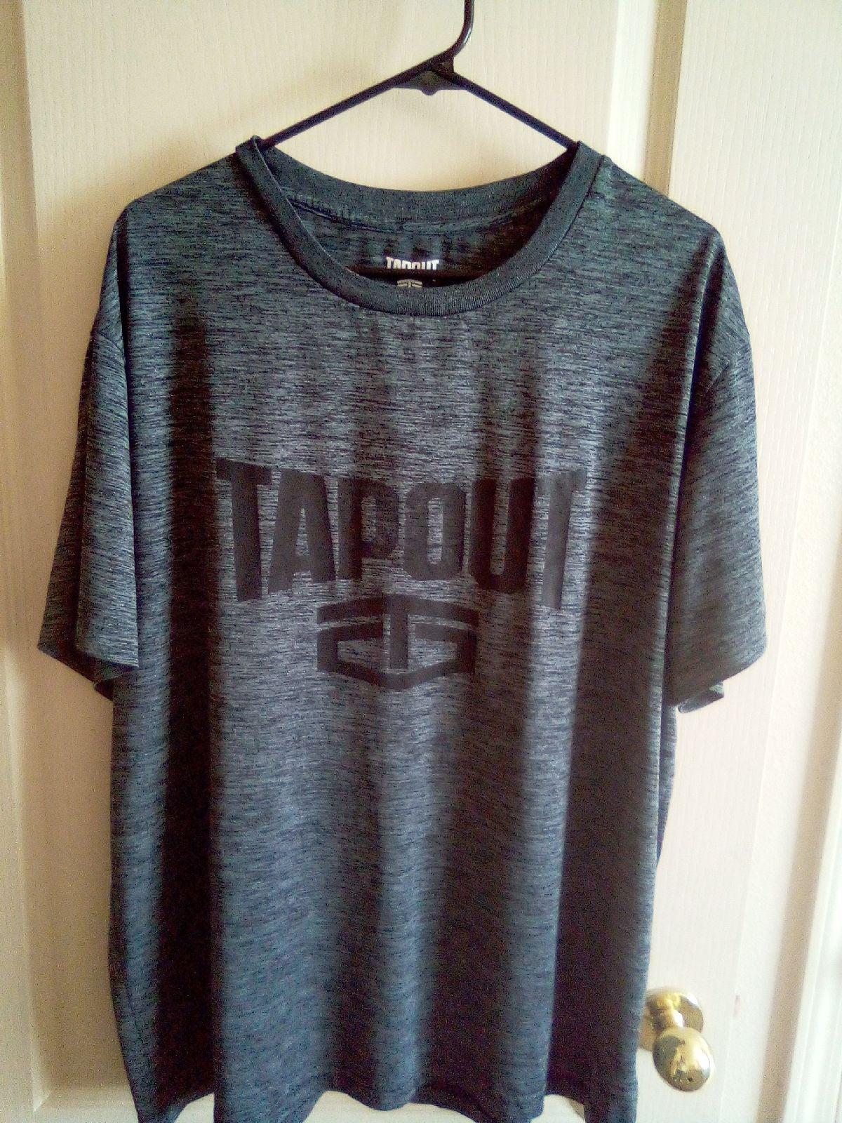 Mens 2xl T shirt