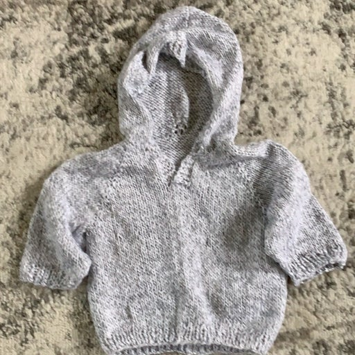 baby boy clothes soft sweater