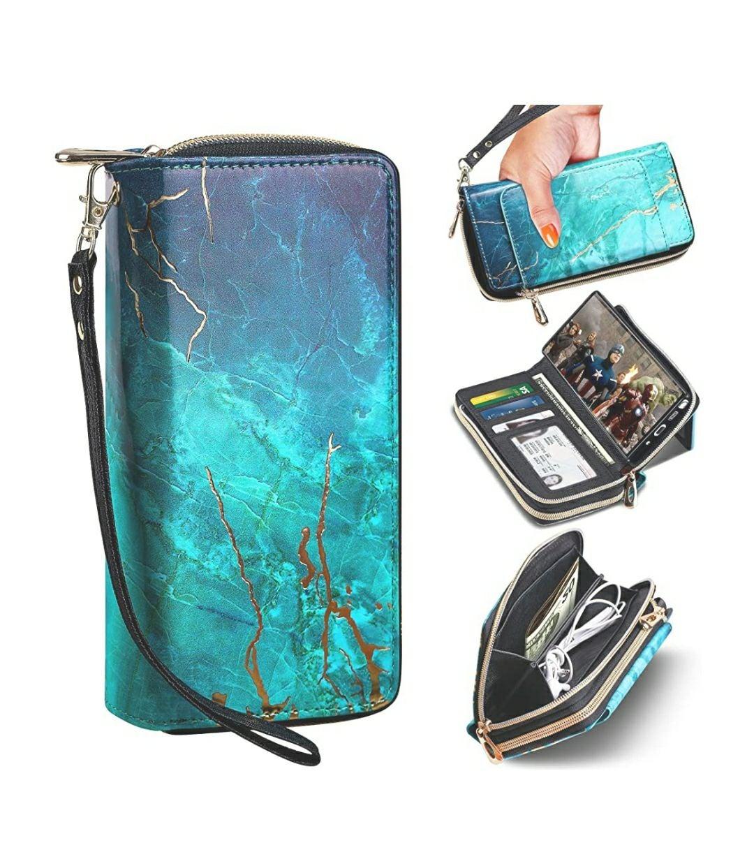 Samsung Galaxy Note 10+  phone case