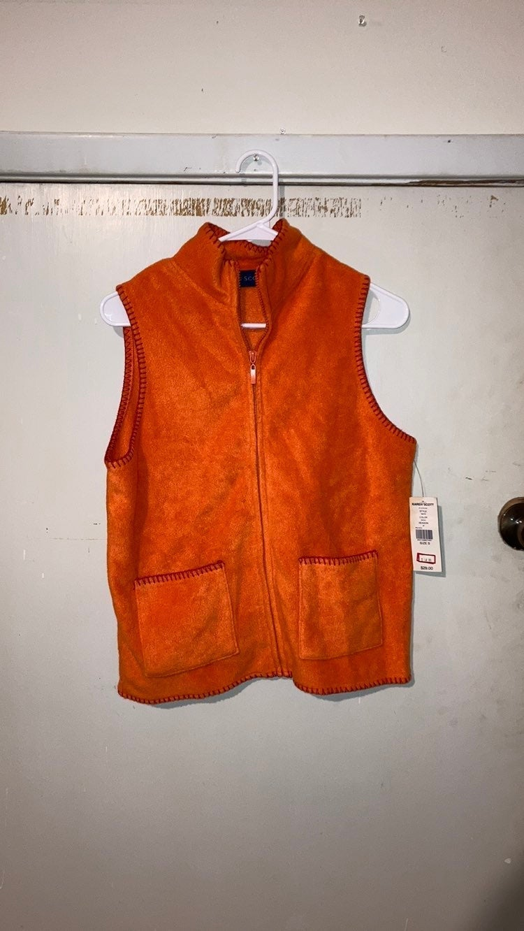 Women's Clothing NEW WITH TAGS - Small