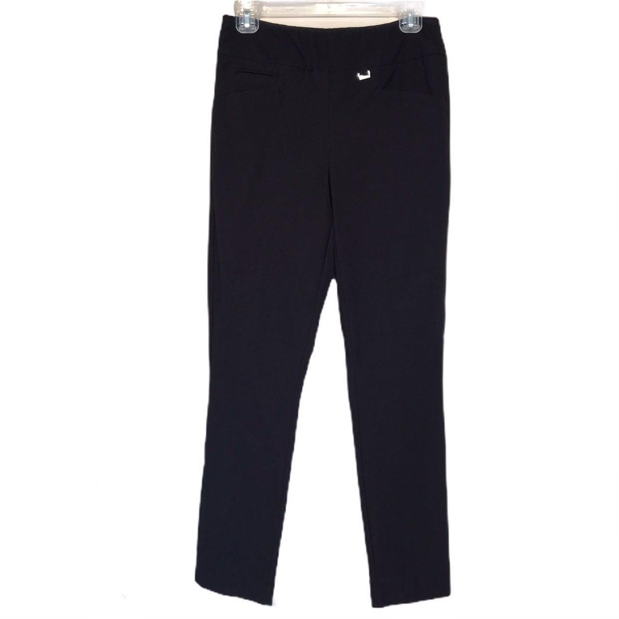 EP Pro NY Bi-Stretch Ankle Golf Pants