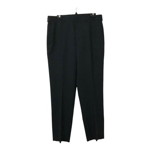 Cubavera Men's Gray Dress Pants.
