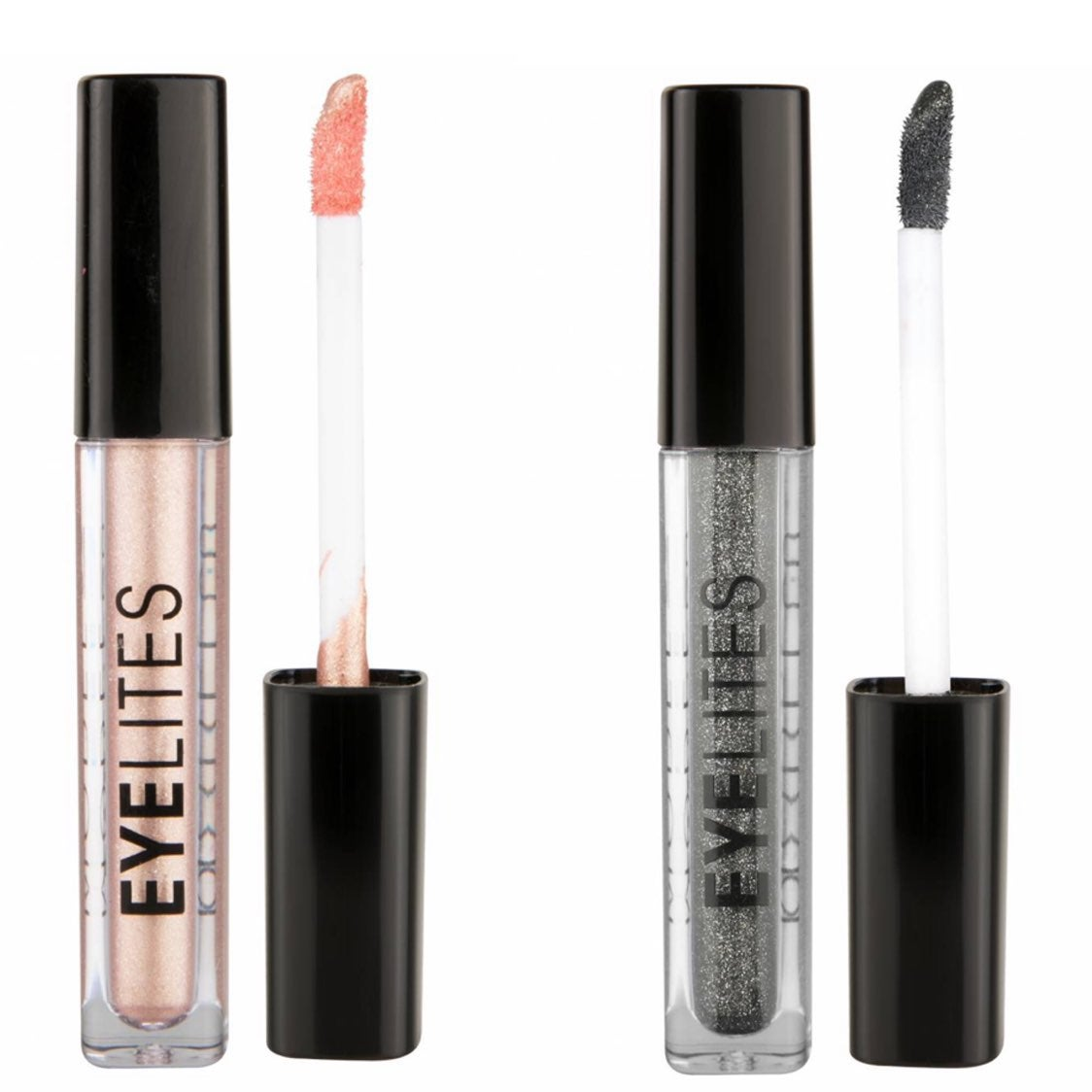 Model Co Eyelites Cream Eyeshadows