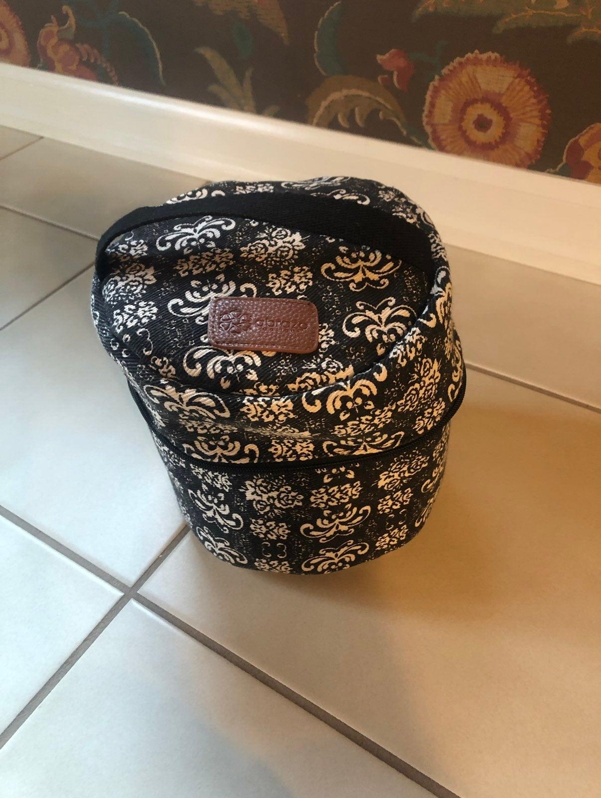 Essential Oil Diffuser Bag
