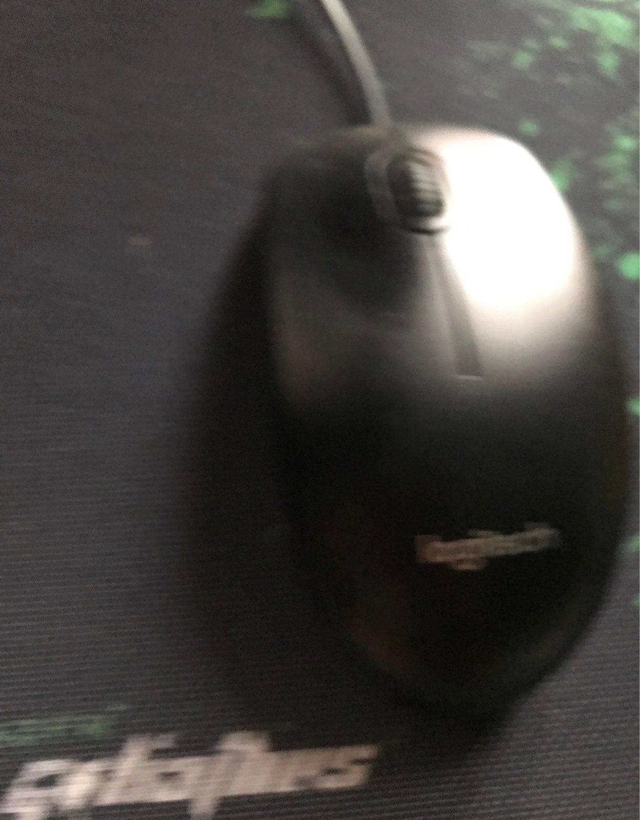 MouseCraft on Sony PS Vita