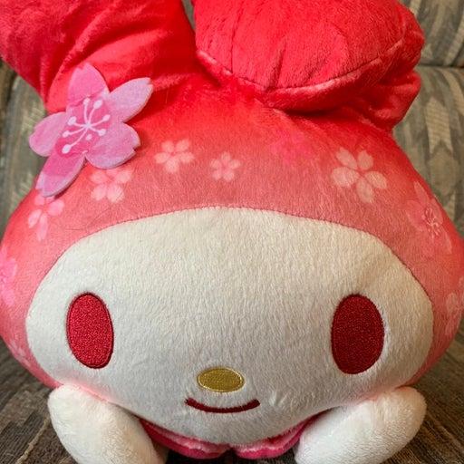 Cherry Blossom My Melody
