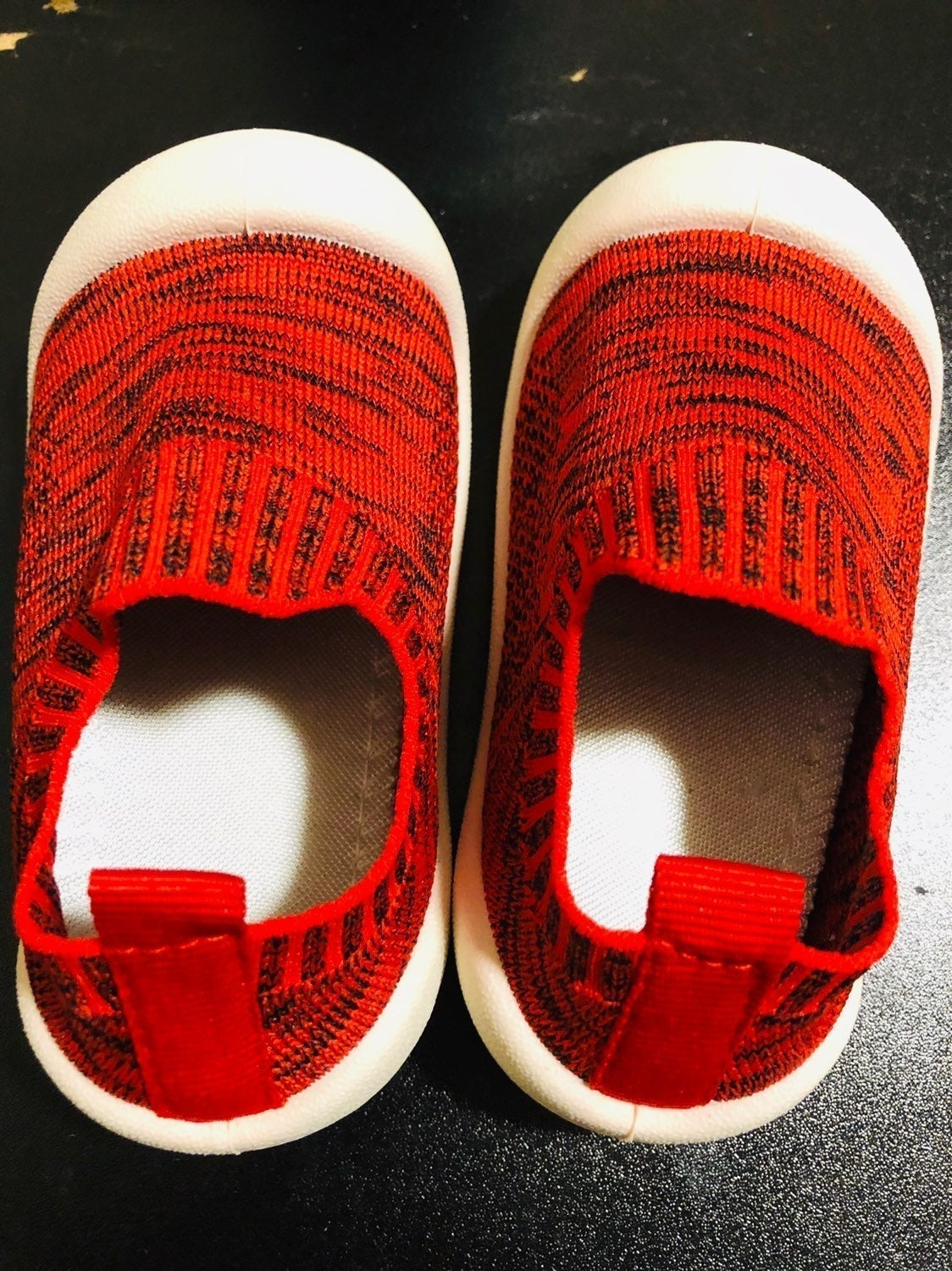 Toddler Shoes (Brand New)