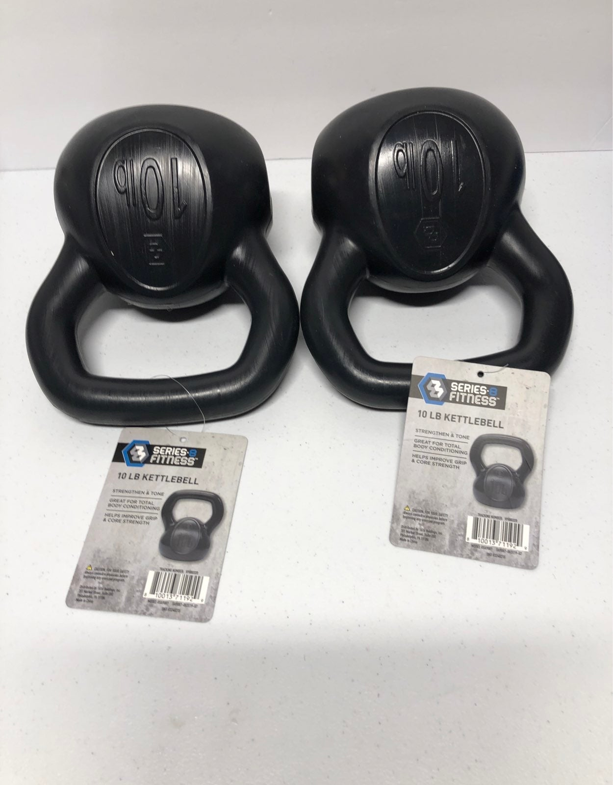 kettlebells 10 pound workout fitness