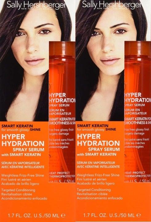 Sally Hershberger Hyper Hydration 1.7 oz