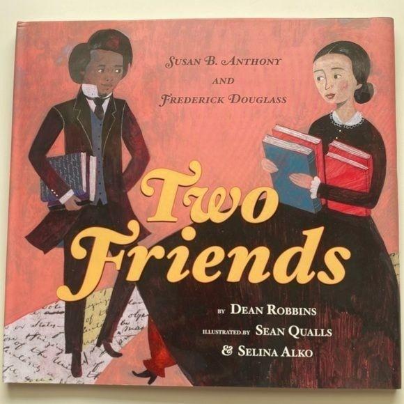 3/$25 Children's Hardcover Books