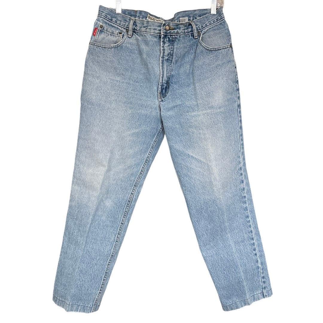 Bugle boyJeans 705 VINTAGE Mens 36x30