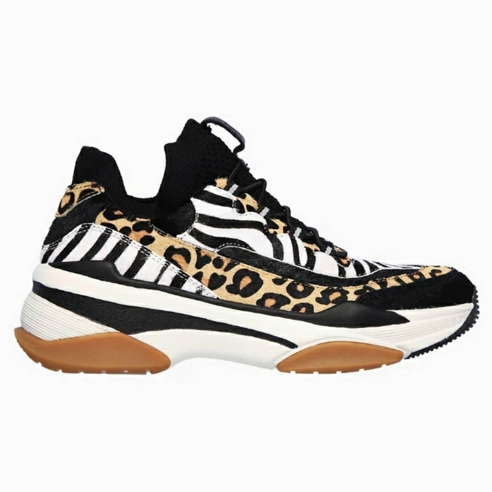 Marc Nason Griller Savage sneakers