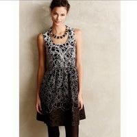 a6093468f98d Anthropologie Above Knee & Mini Dresses | Mercari