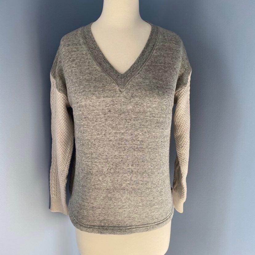 Women's Cabi Sweater