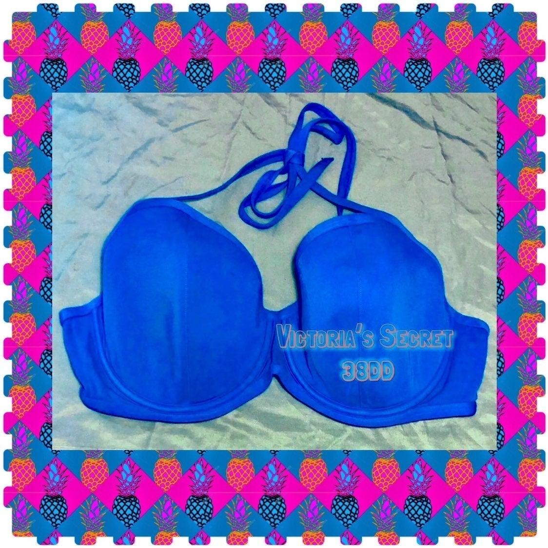 Ladies Swim Top