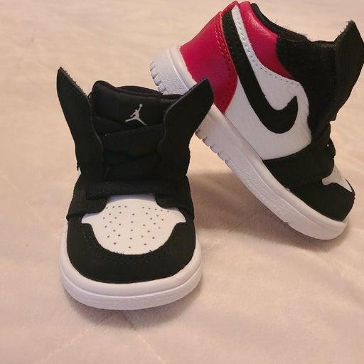 """Authentic Nike Air Jordan 1 """"RARE """""""