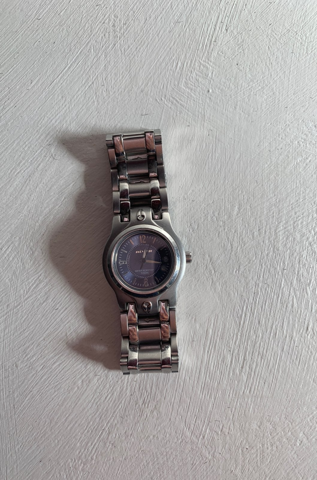 Nixon watch women