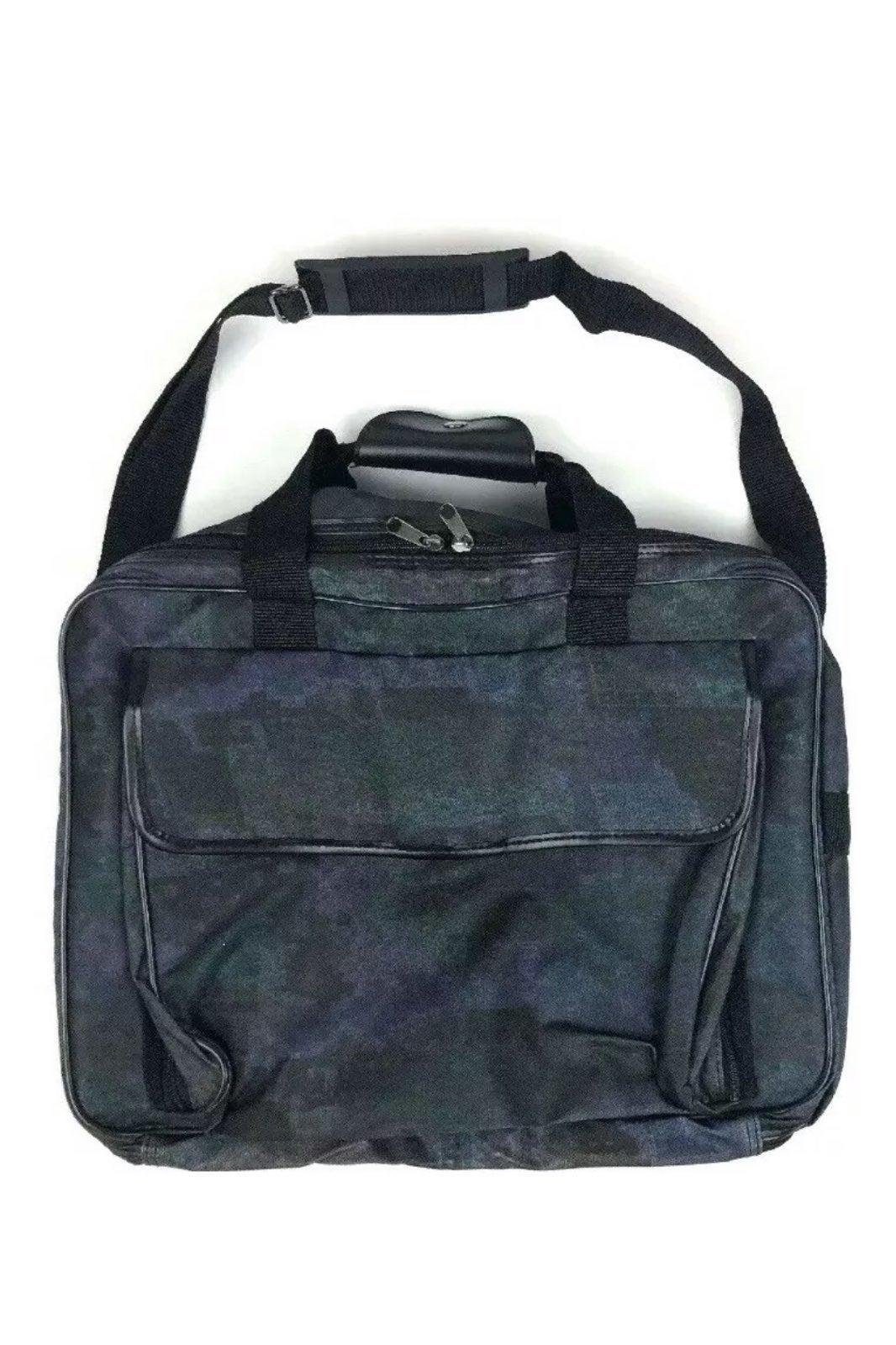 Avon- Phoenix Traveller Bag