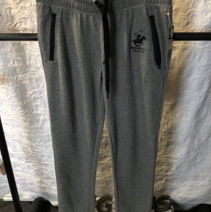 Beverly Hills Polo Club men's Sweatpants