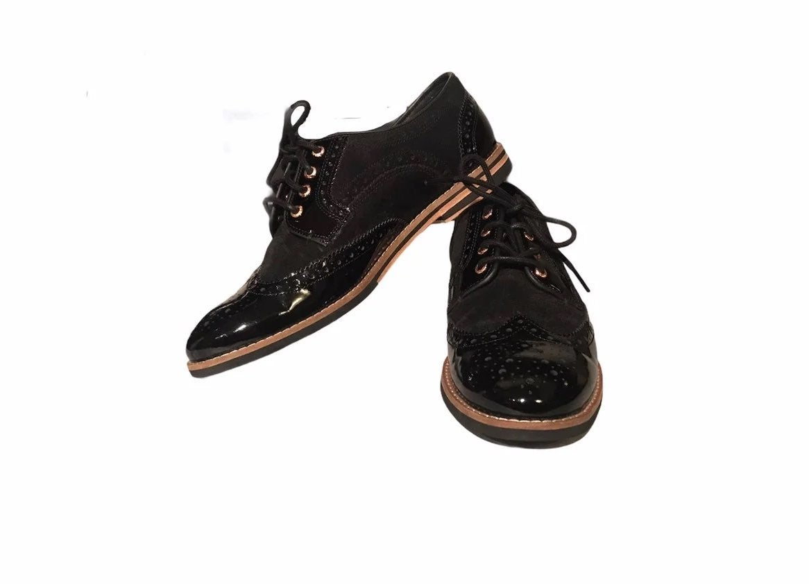 Women's Ted Baker London Anoihe Shoes