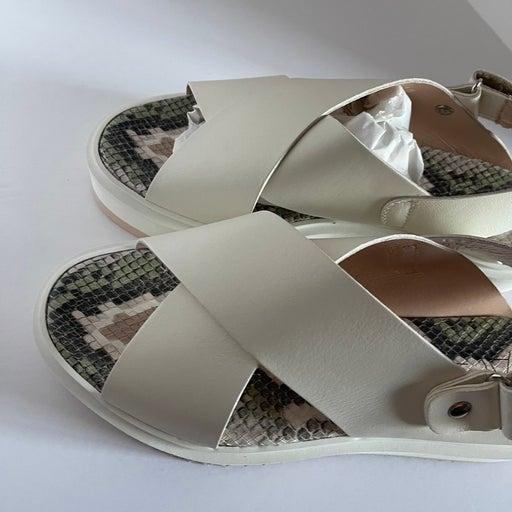 Agl sandles