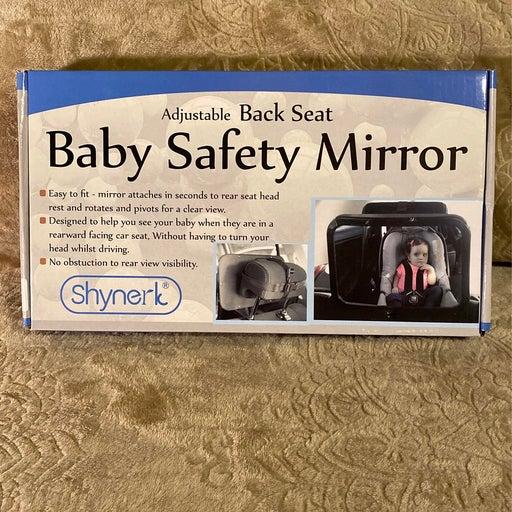 New Shyerk Baby Safety Mirror