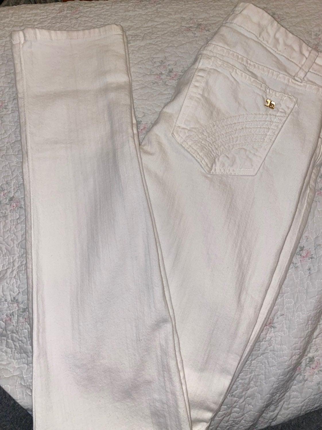 Joes jeans women