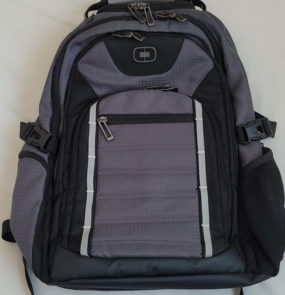Ogio Prospect Backpack