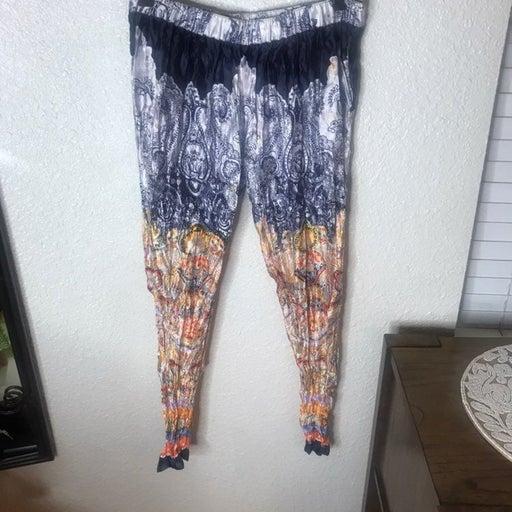 Calypso St. Barth pants size M