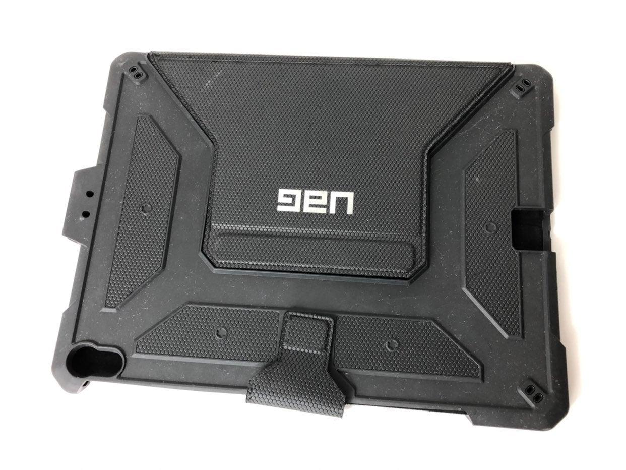 UAG iPad Pro 9.7 Case