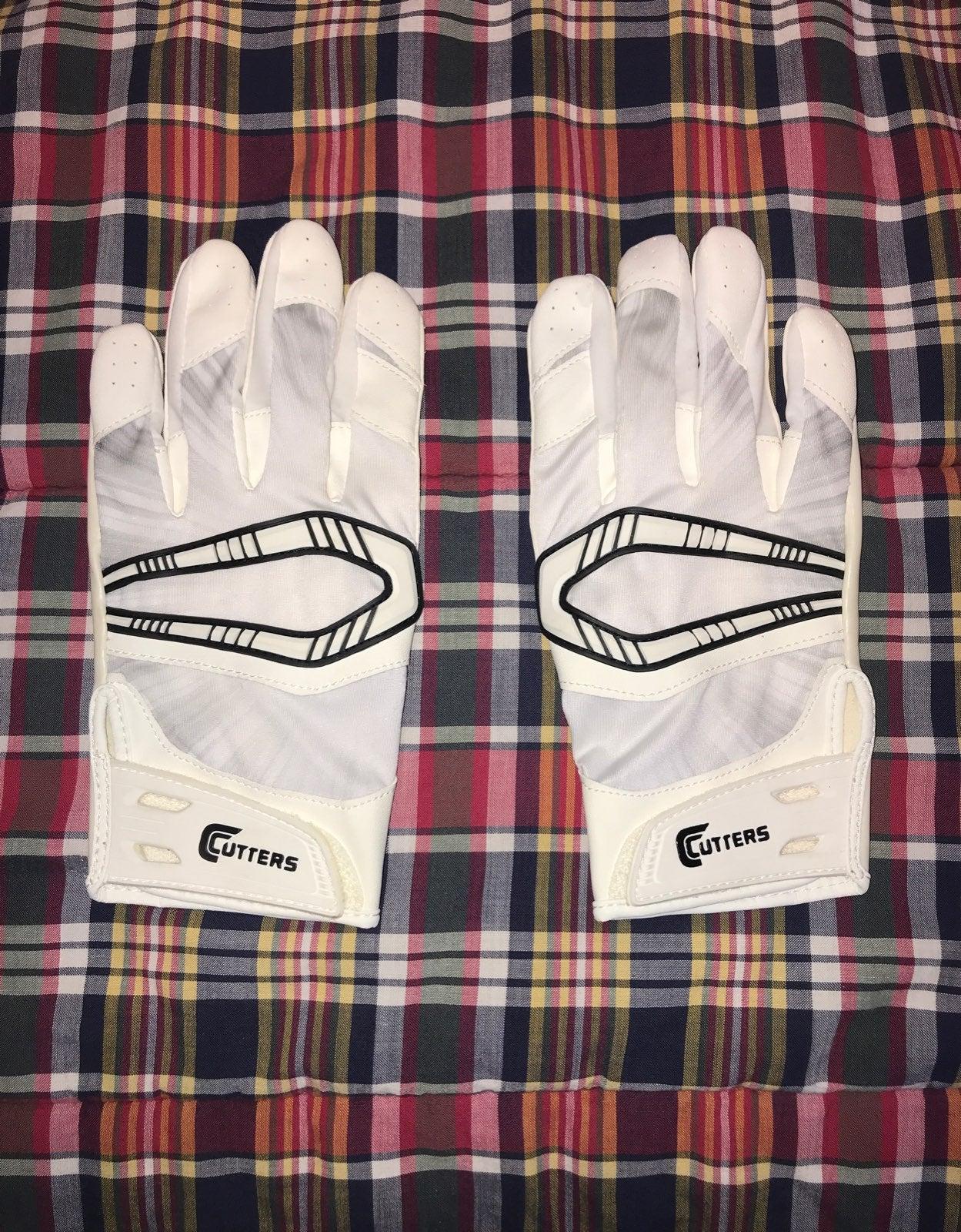 Cutters Rev Pro Gloves