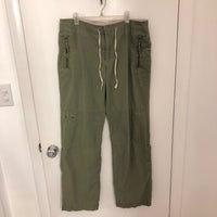 7457c4558d Gap Cargo Pants | Mercari