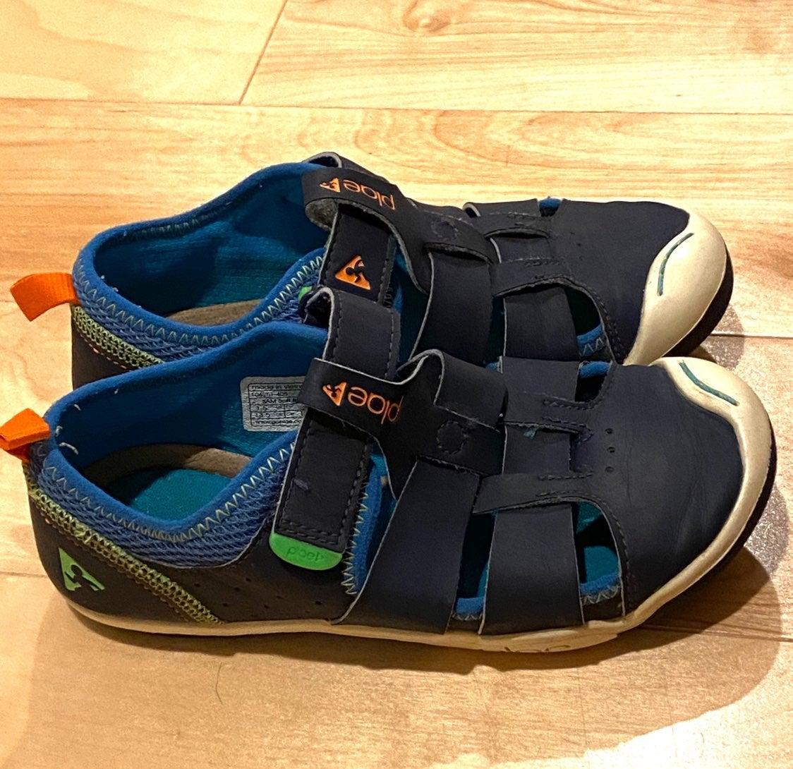 PLAE Shoes for Boys (4+) | Mercari