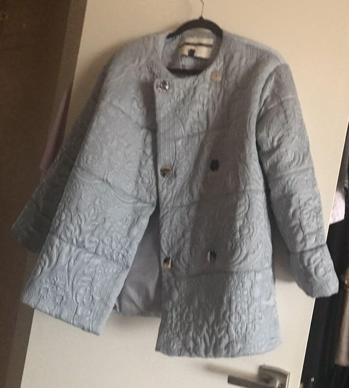 TOPSHOP Jacket UK size 8 ,US 4 Romania