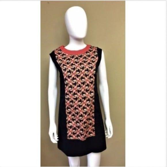 The Webster Miami Dress Sz 2 Sleeveless