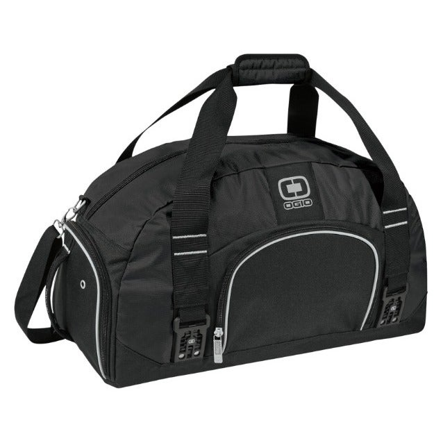 OGIO Big Dome Duffel Bag