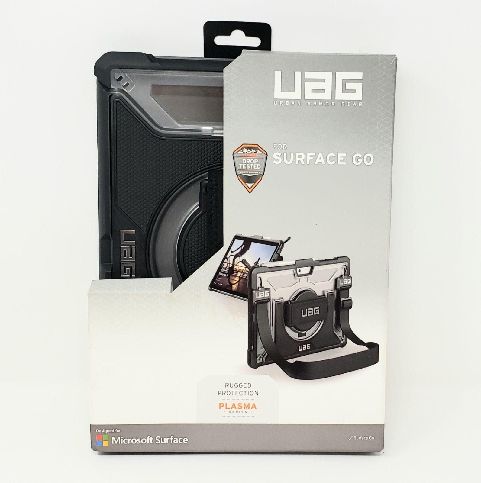 UAG Tablet Case for Surface Go
