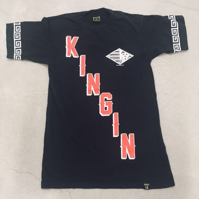 Last Kings T Shirt