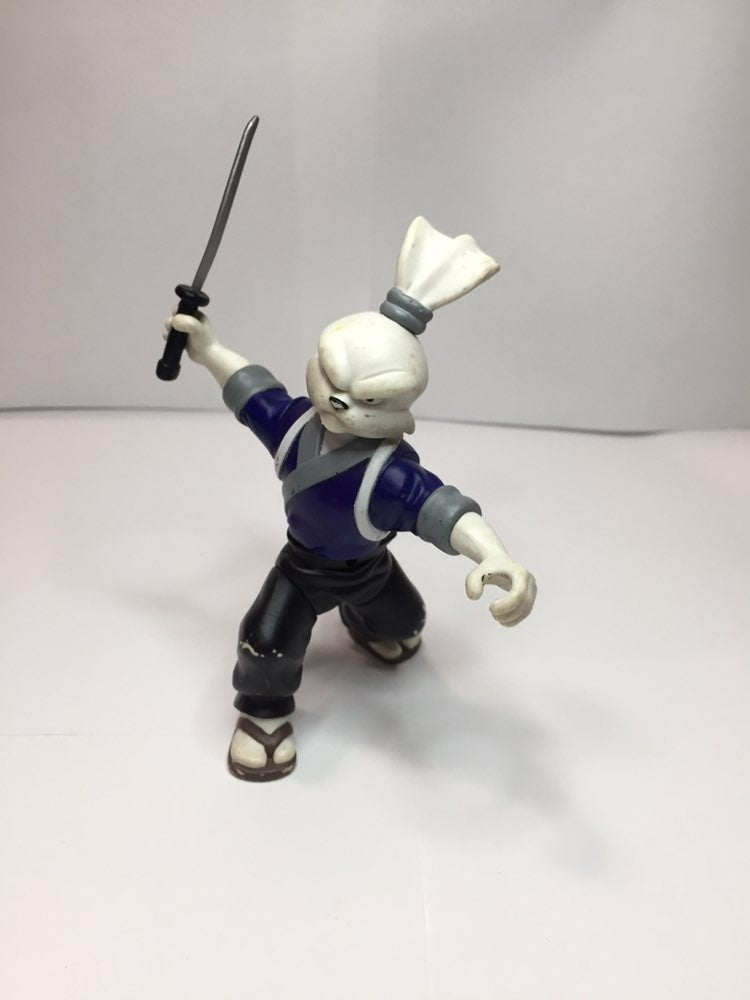 Teenage Mutant Ninja Turtles USAGI YOJIM