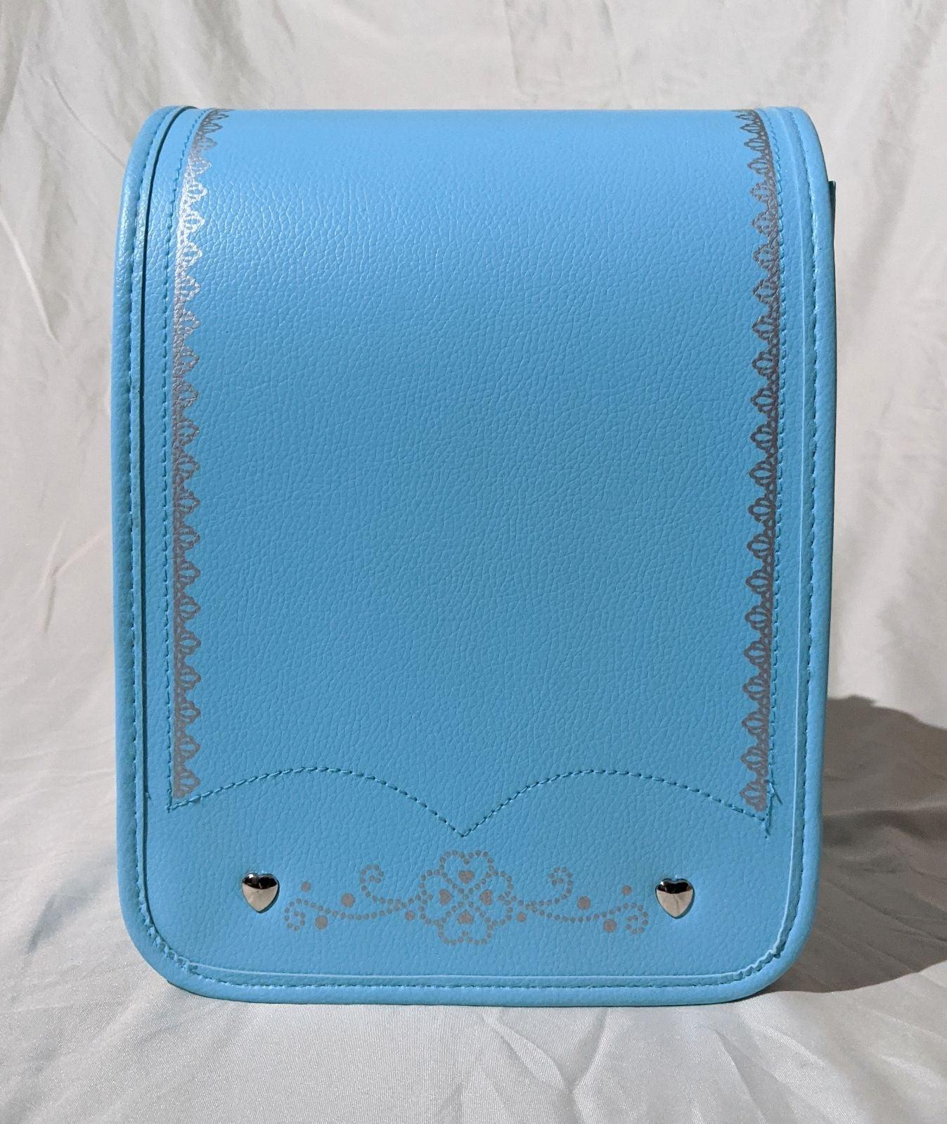 Randoseru Style Children's Backpack