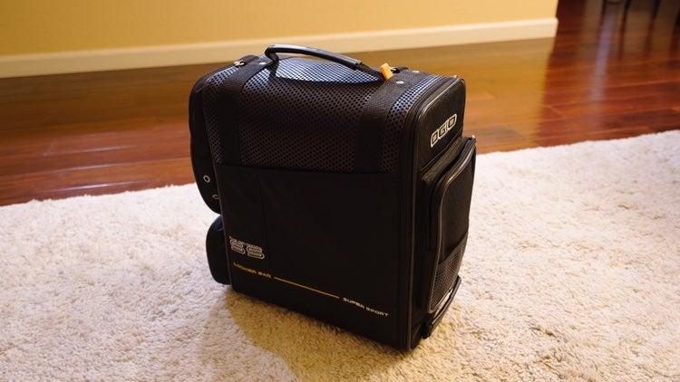 Ogio SS Locker Bag