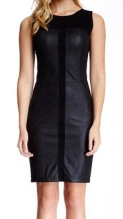 Remain black dress size M