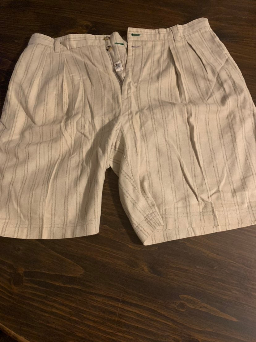 Tommy Hilfiger Men's Shorts